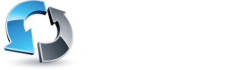 Noosa Furniture Removals